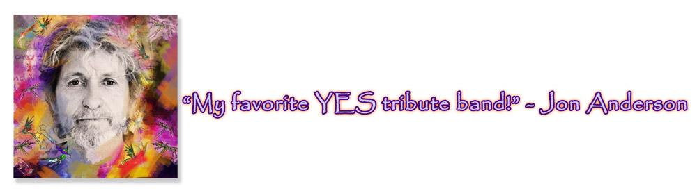 Jon Anderson recomenda Yessongs!